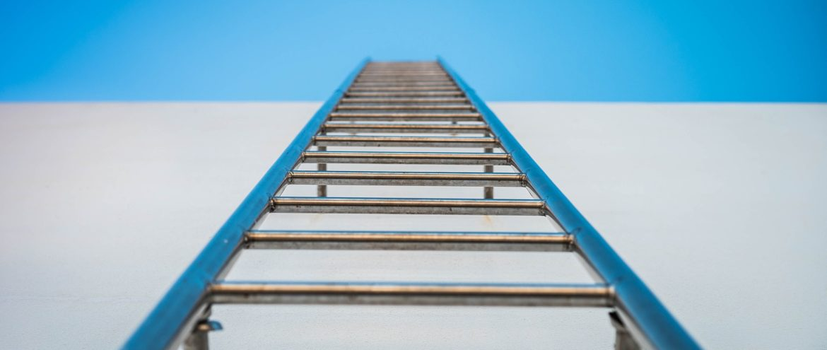 Ladders to Assist Construction Professionals