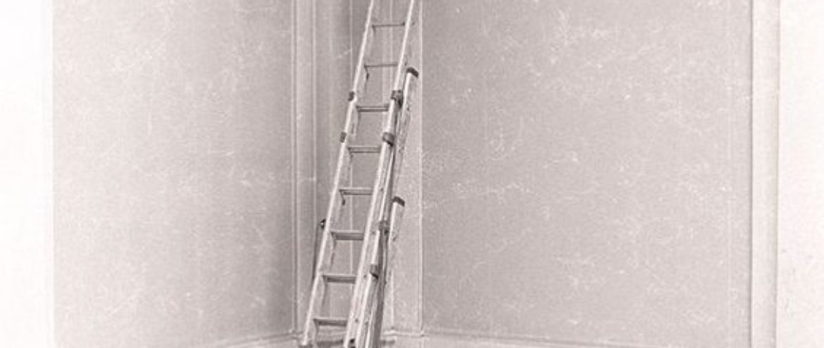 Ladder Lock Safety, Ladder Fall Protection and Other Ladder Safety Tips