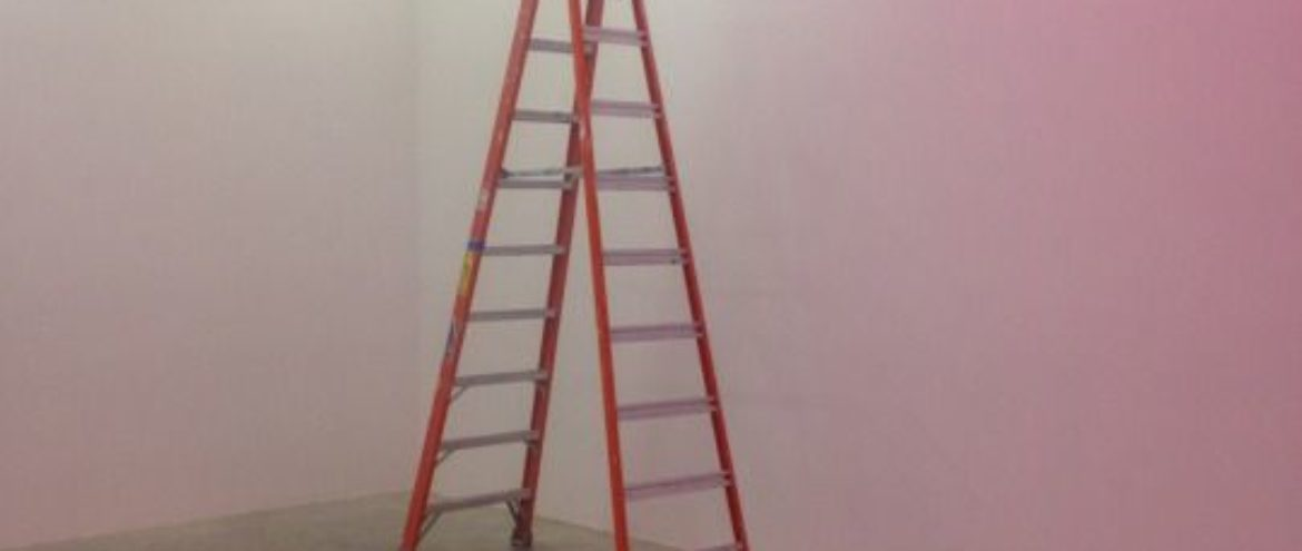 Zebrik Aluminium Ladder For Sale. Fall Protection in the Workplace – Ladder Safety